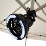 combo-led-fan-and-light