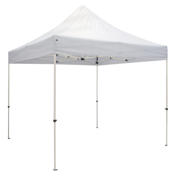 Standard 10 x 10 Event Tent Kit (Unimprinted)Soft Case with Wheels and Stake Kit is included  sc 1 st  Exhibits ETC & Standard 10 x 10 Event Tent Kit (Unimprinted)Soft Case with Wheels ...