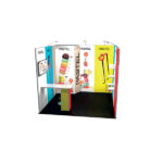 exhibition-stand-hm-stand-13