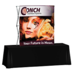 splash-fabric-displays-table-top