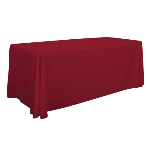 6-economy-table-throw-unimprinted-red