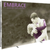 embrace-10ft-full-height-push-fit-tension-fabric-display_front-graphic-left