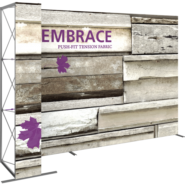 embrace-10ft-lshape-left-full-height-push-fit-tension-fabric-display_single-sided-endcaps-left