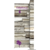 embrace-5ft-lshape-right-stacking-push-fit-tension-fabric-display_double-sided-endcaps-front