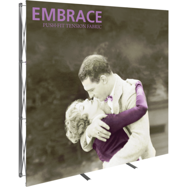 embrace-8ft-full-height-push-fit-tension-fabric-display_front-graphic-left