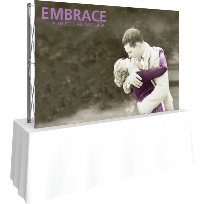 embrace-8ft-tabletop-push-fit-tension-fabric-display_front-graphic-left